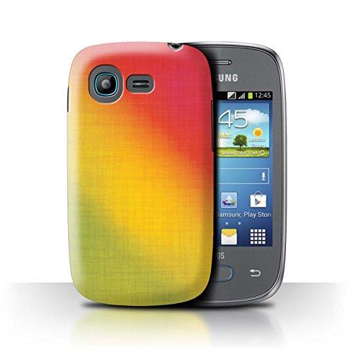 coque-de-stuff4-coque-pour-samsung-galaxy-pocket-neo-s5310-colorant-de-coton-design-ombre-mode-colle