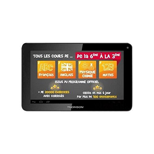 thomson-teo-qd10bk8e-tablet-tactil-10-8-gb-android-51-wi-fi-negro