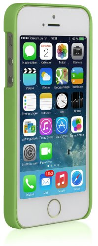 colorant-c1-cover-back-cover-for-iphone-5-iphone-5s-olive-green