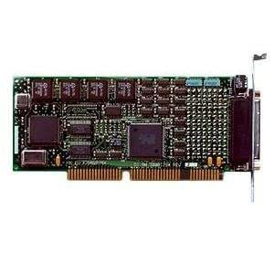 Digi Acceleport Rs-422 Asynchronous Serial Board with DB9 Cable 8E - Buy  Digi Acceleport Rs-422 Asynchronous Serial Board with DB9 Cable 8E Online  at Low Price in India - Amazon.in