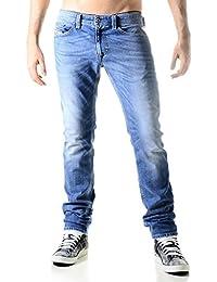 Jeans Diesel Thavar 665H-0665H