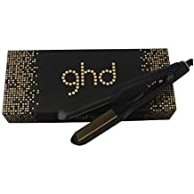 GHD PLANCHA GOLD max styler 1 pz