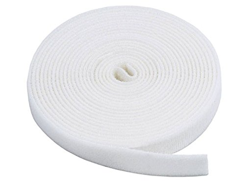 velcror-brand-hook-and-loop-one-wrapr-back-to-back-strapping-white-2cm-w-x-1ms