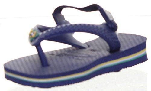 havaianas-baby-brasil-jungen-sport-outdoor-sandalen-blau-dunkelblau