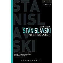 Stanislavski: An Introduction (Performance Books) (English Edition)