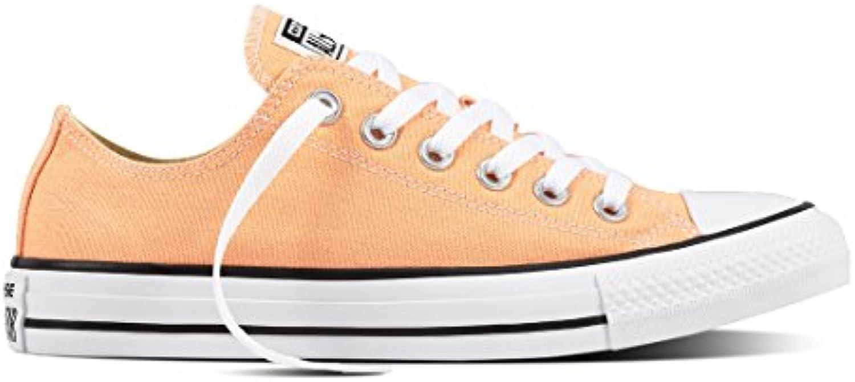 Converse All Star Fresh, Zapatillas Unisex Adulto -
