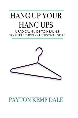 Pdf Hang Up Your Hang Ups A Radical Guide To Healing Yourself