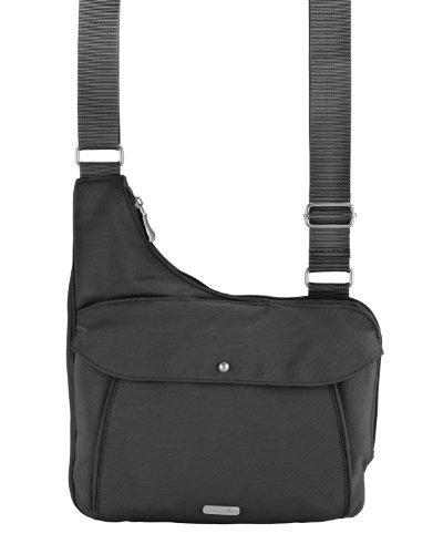 baggallini-promenade-sac-bandouliere-gris