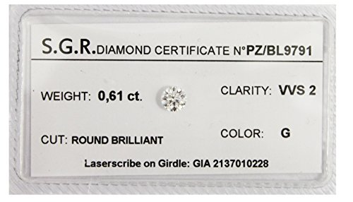 emme-enne-oro-natural-diamonds-in-blister-061-ct-round-brilliant-gia-certification
