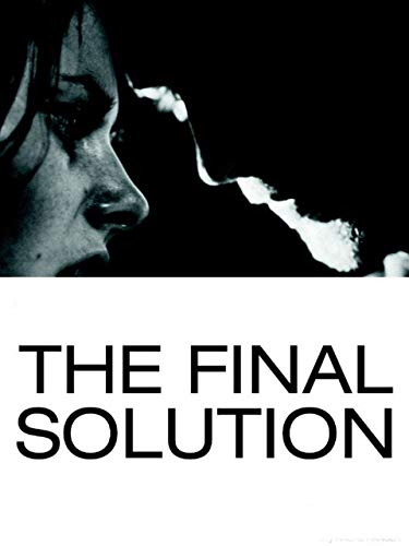 The Final Solution [OmeU]