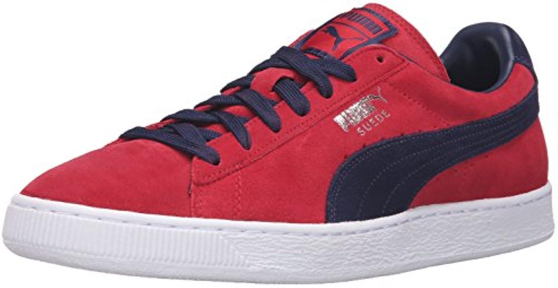 Brea Schuh black   Billig und erschwinglich Im Verkauf