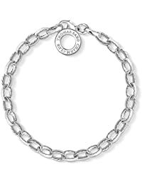 Thomas Sabo Bracelet Femme X0230-001-12