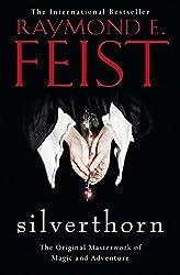 Silverthorn (Riftwar Saga 2)