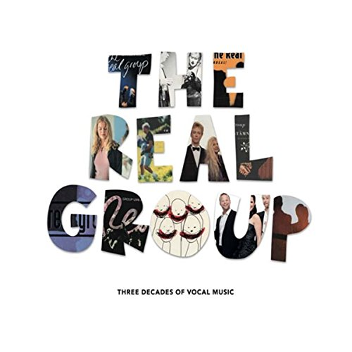 three-decades-of-vocal-music