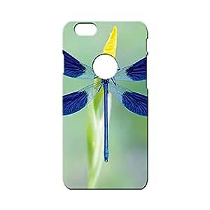 G-STAR Designer Printed Back case cover for Apple Iphone 6 (LOGO) - G7406