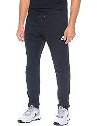 Nike M NSW AV15 PANT WVN - Hosen