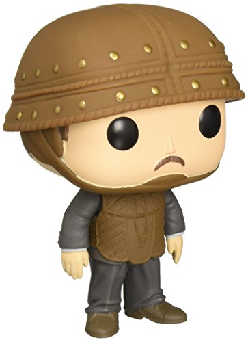 Funko POP - Jacob Kowalski