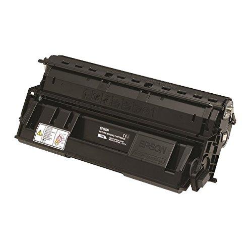 Epson C13S051189 AcuLaser M8000 Bildtrommel schwarz Rückgabe -