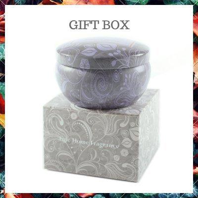 velas-cilindricas-perfumadas-para-aromaterapia-aceite-esencial-de-loto-azul-cera-de-soja-natural-vel