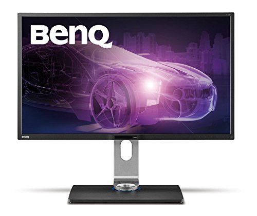 benq-bl3200pt-amva-32-inch-monitor-169-2560-x-1440-30001-4-ms-gtg-dvi-dp12-hdmi-speakers-2-x-usb20-2