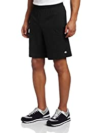 Champion - Short de sport - Homme