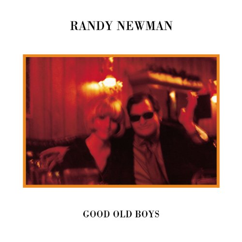 Good Old Boys (Deluxe Reissue)