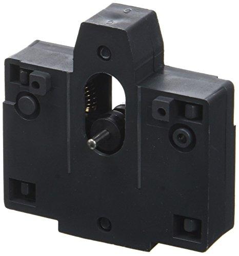 Schneider laem1easypact TVS Mechanische Interlock, weiß -