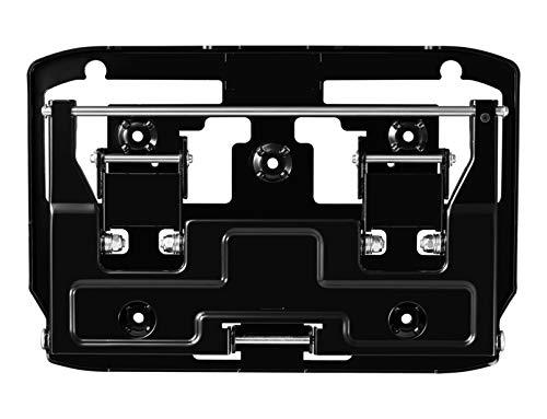 Samsung WMN-M25EA/XC - Soporte de Pared para Pantalla Plana TV, 50 kg, 177,8 cm 70
