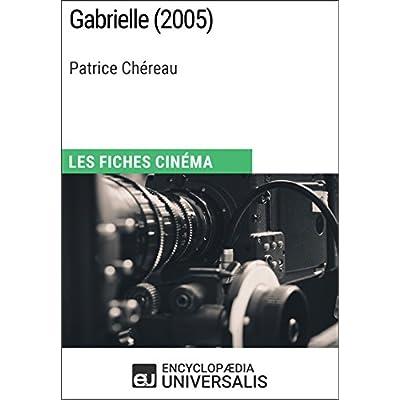 ANONYMES TÉLÉCHARGER FILM GRATUIT EMOTIFS LES