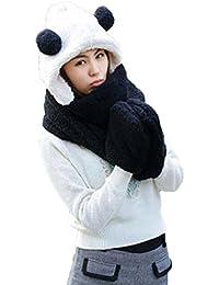 Suchergebnis auf für: kapuzenschals Mütze, Schal