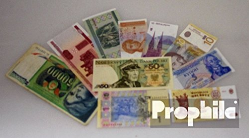 eastern-europe-10-different-banknotes-eastern-europe-banknotes-for-collectors