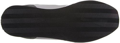 Diesel Y00992 Owens P0460, Sneaker Uomo Multicolore (h5447)