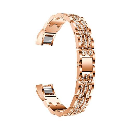Preisvergleich Produktbild Fitbit Alta / Fitbit Alta HR Armband
