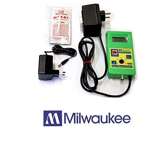milwaukee-ph-controller-sms-122