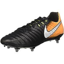 scarpe calcio 6 tacchetti asics