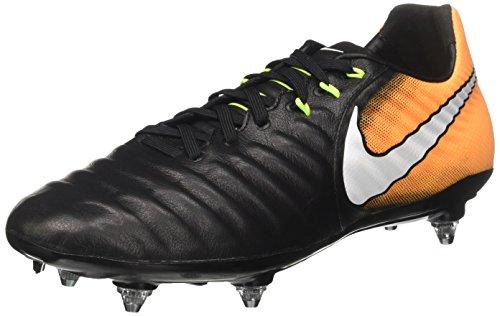 c26f5c852041f Legacy sports the best Amazon price in SaveMoney.es