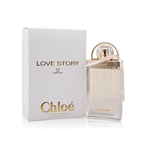 ".""Chloe"