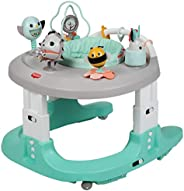 Tiny Love Baby Walker and Mobile Activity Center One Size Grey WA077FGO