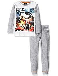 Disney Star Wars, Conjuntos de Pijama para Niños