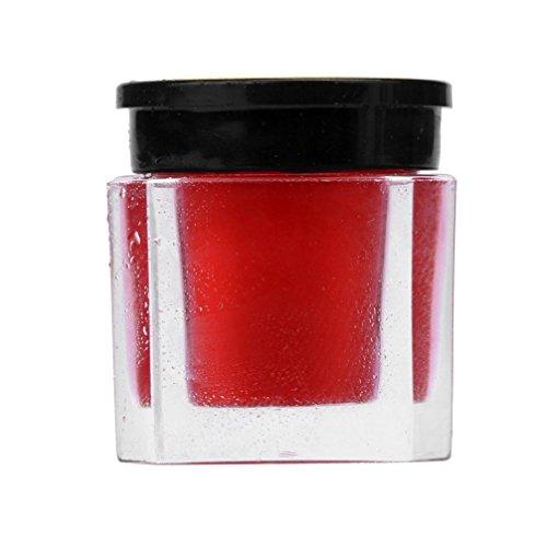 tefamore-pigmento-de-microblading-permanente-maquillaje-ceja-tatuaje-tinta-para-principiantes-practi