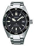 Seiko Horloge SPB051J1