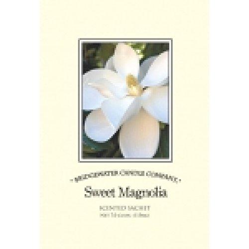 bridgewater-sweet-magnolia-duftsachet