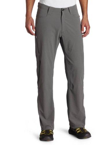 outdoor-research-ferrosi-pants-short-gris-peltre-30-x-30-cintura-x-largo
