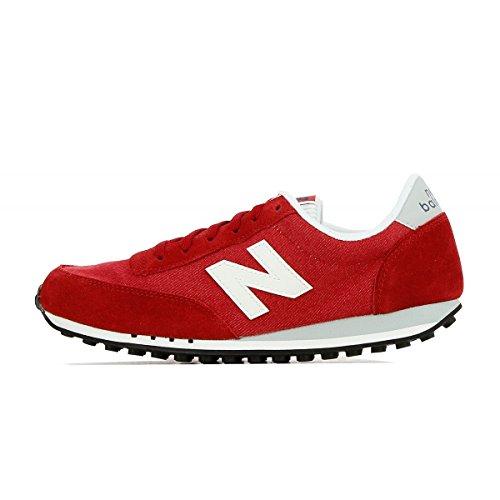 New-Balance-410-Chaussures-de-Running-Entrainement-Femme