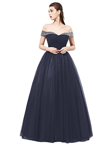 dresstellsr-long-tulle-off-shoulder-prom-dress-with-beading-evening-party-dress
