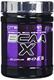 Scitec Nutrition BCAA-X...