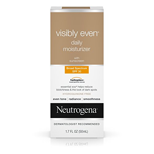 neutrogena-visibly-even-daily-moisturizer-spf30-50-ml