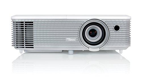 optoma-9574f02gc1e-x354-xga-projektor-3300-lumen-2x-hdmi-mhl-weiss