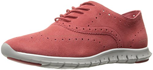 cole-haan-womens-zerogrand-wing-oxford-new-mineral-red-open-hole-vapor-grey-75-b-us