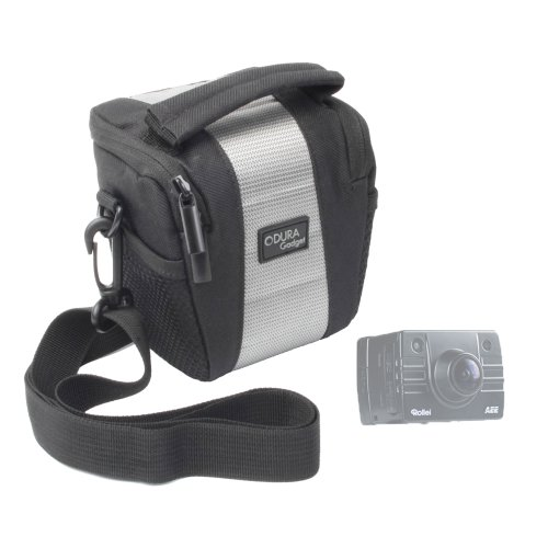 duragadget-stylish-water-resistant-camcorder-case-with-extra-space-for-your-accessories-compatible-w